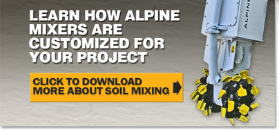 soil-mixing-equipment