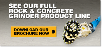 download-rock-and-concrete-grinding-brochure