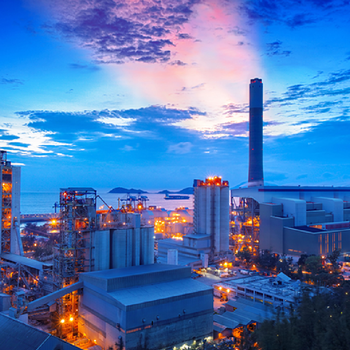 Holcim-Lafarge_Solidify_Cement_Industry_Position_with_Merger