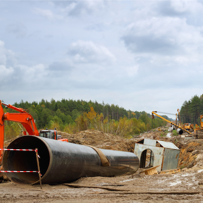 Approval_of_Northern_Gateway_Project_Could_Lead_to_Keystone_Decision