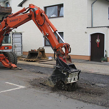 how-efficient-are-your-excavation-projects