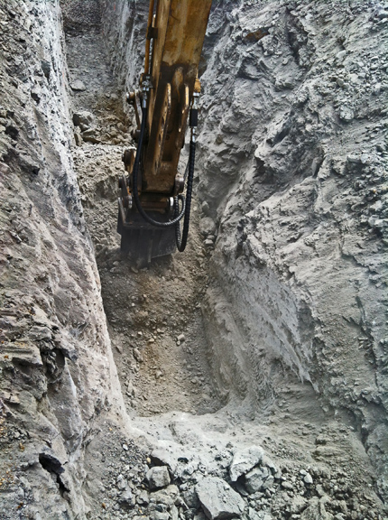 Alpine_trenching_hiprod
