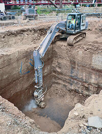 Rockwheel_foundationexcavation